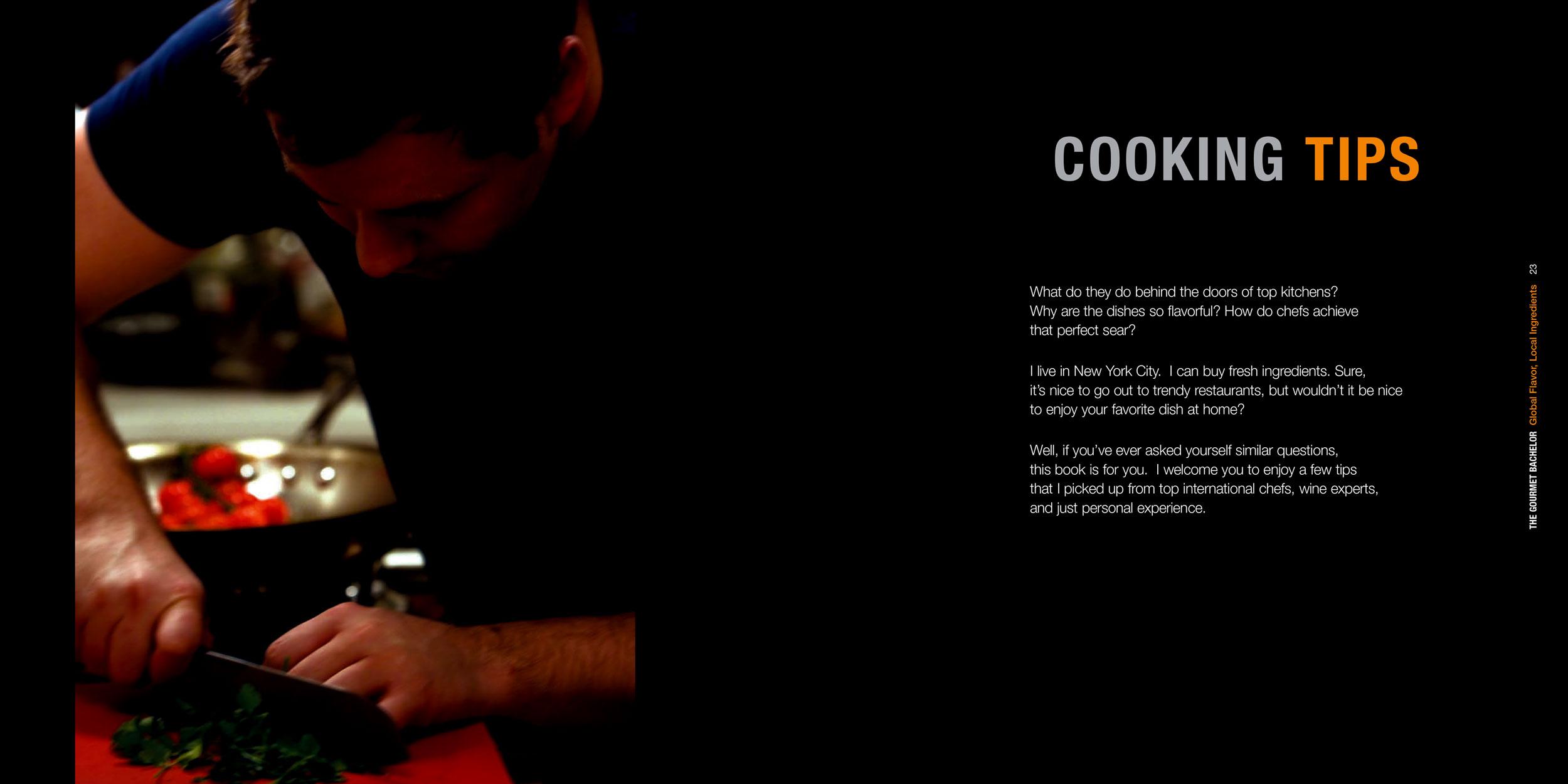 TGB_Cook_Tips