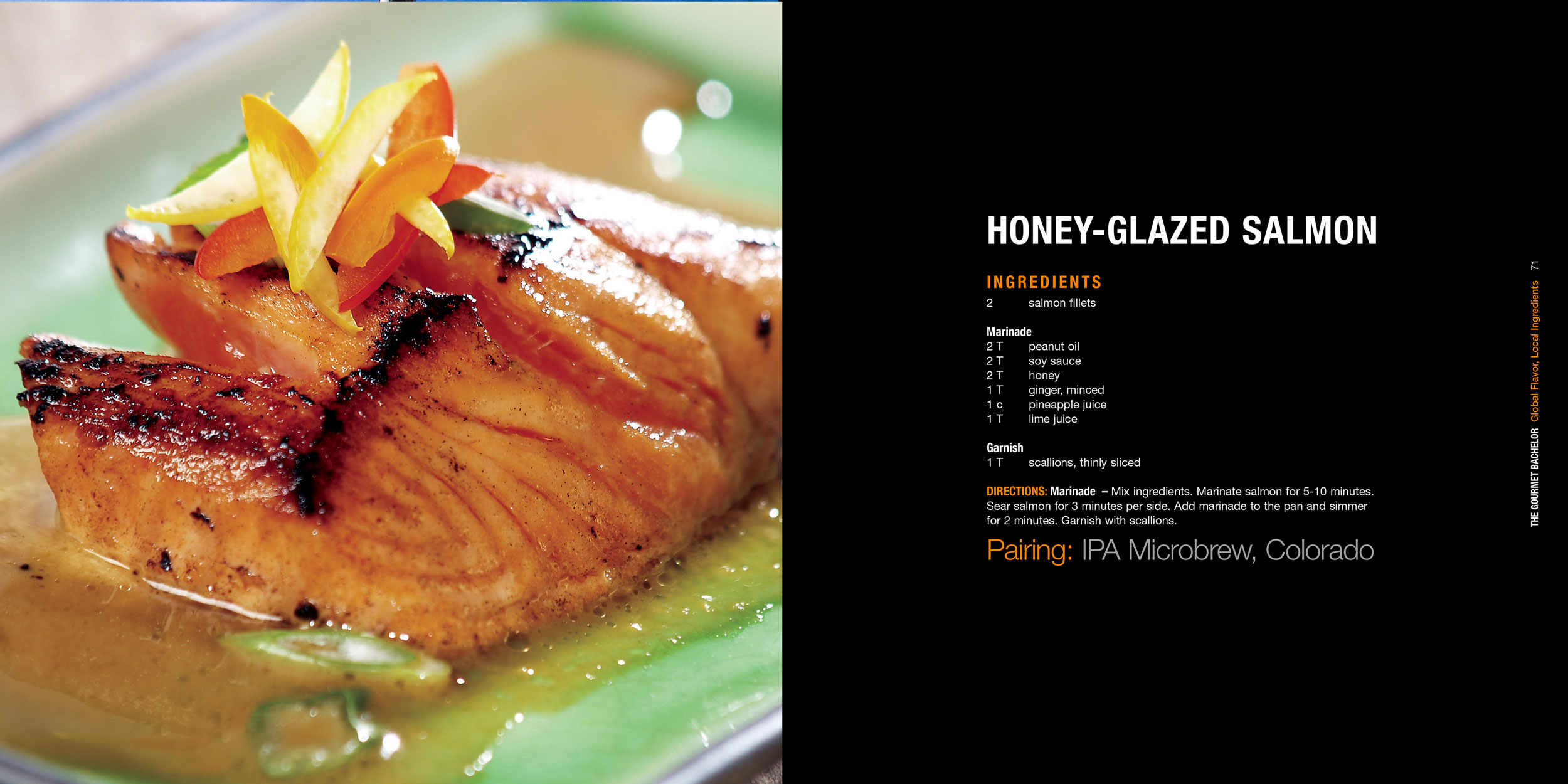 TGB_Honey_Glazed_Salmon
