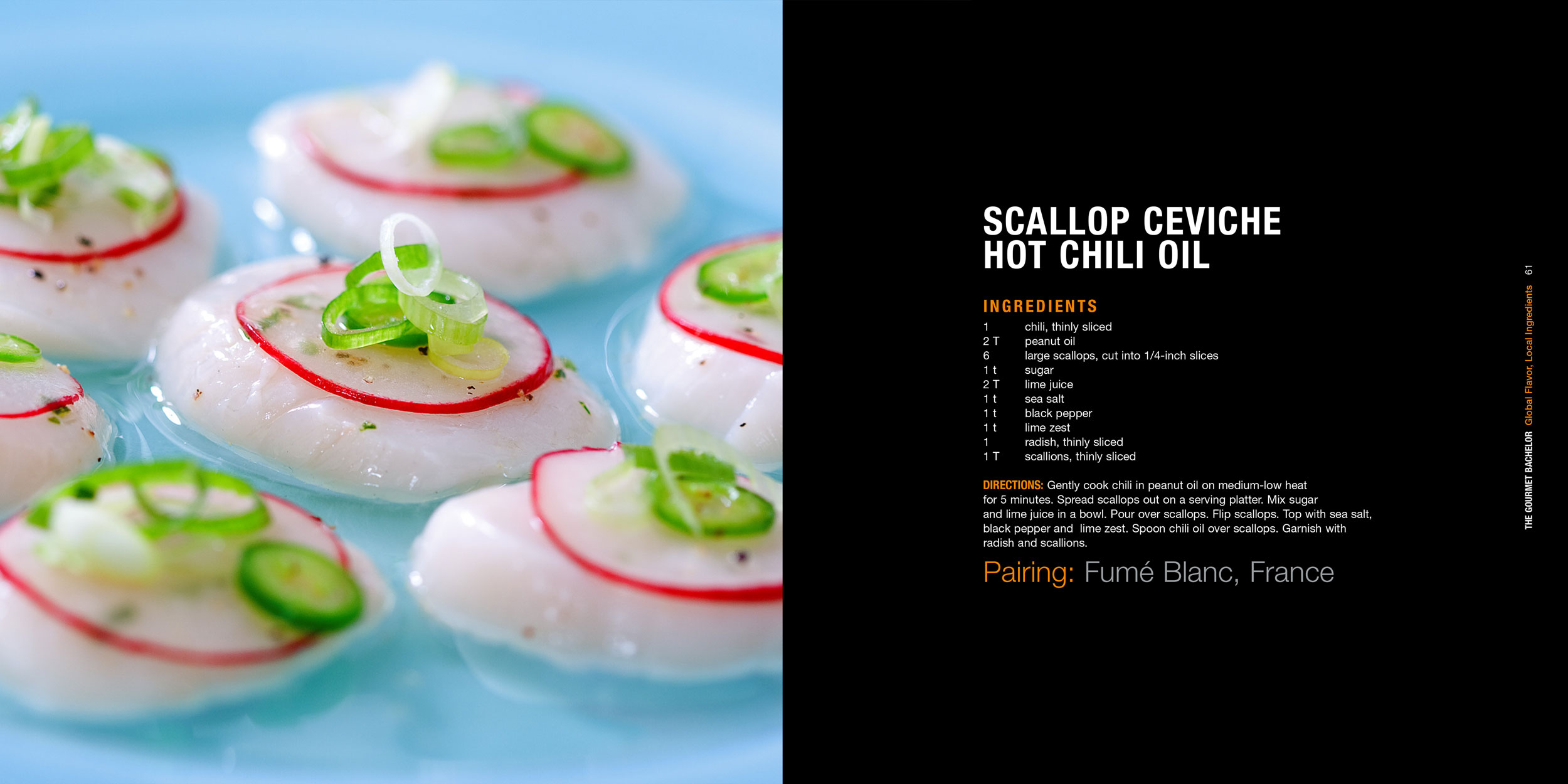TGB_Scallop_Ceviche_Hot_Chili_Oil