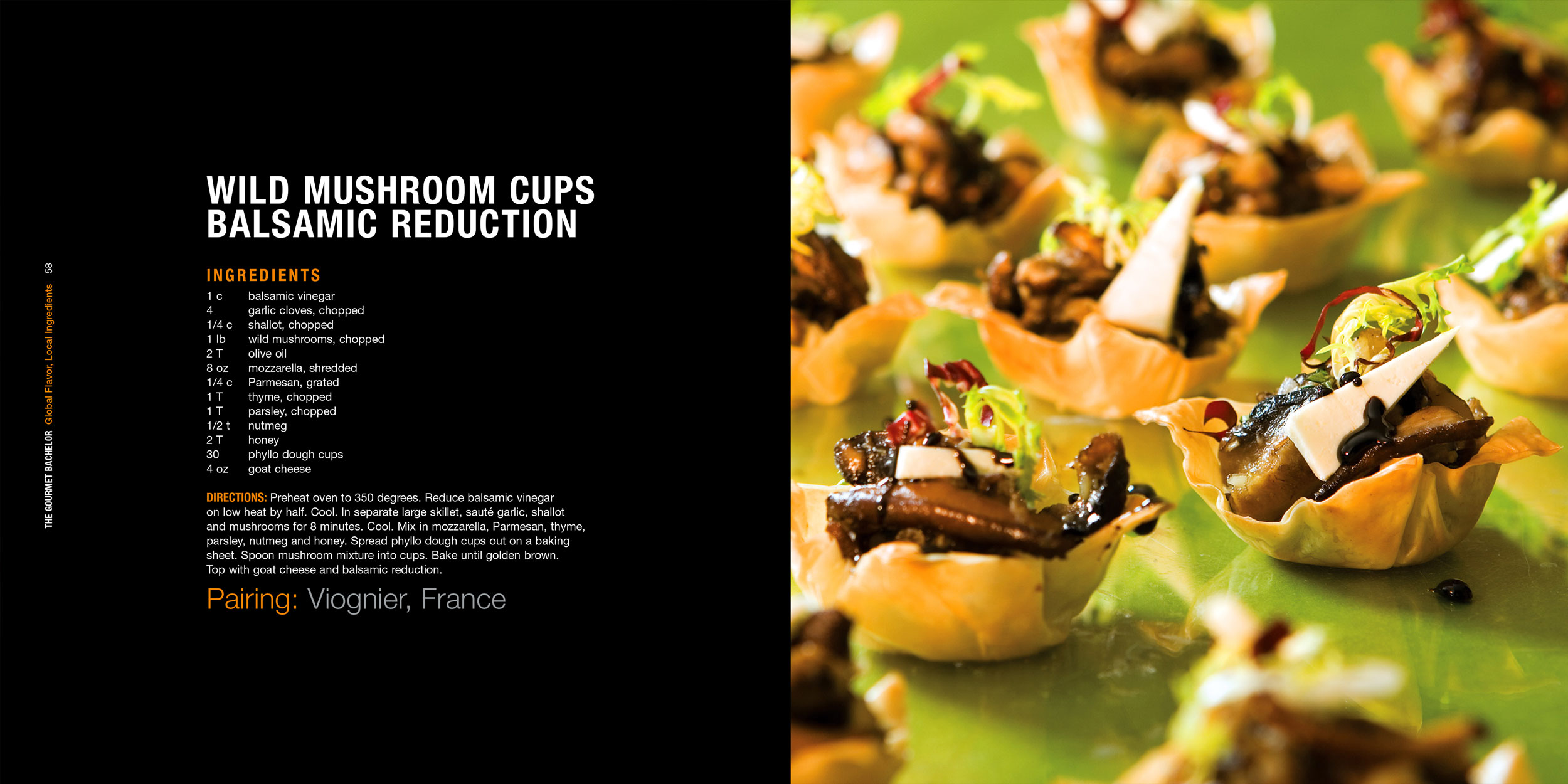 TGB_Wild_Mushroom_Cups_Balsamic_Reduction