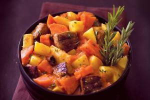 Tuscan Stew