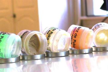 Hanz-de-Fuko-Products