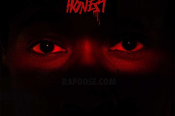 HONEST by Future