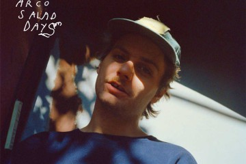 MacDemarco - Salad Days