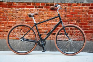 Black_Diamond_Priority_Bicycle