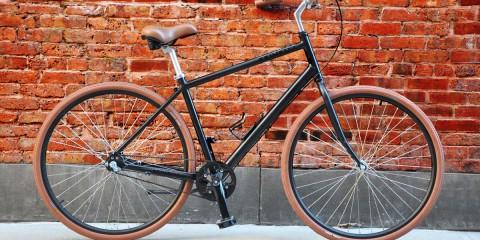 Black_Diamond_Priority_Bicycle