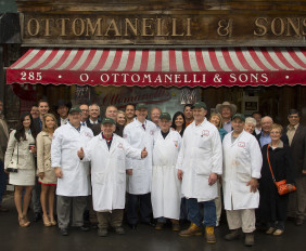 Ottomanelli NYC Butcher