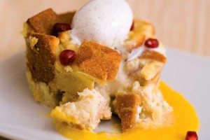 TGB_Bread_Pudding