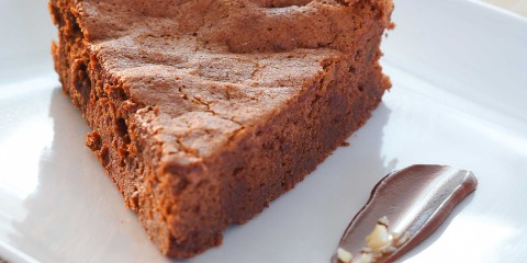 TGB_Chocolate_Torte