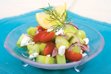 TGB_Greek_Salad