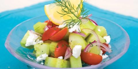 TGB_Greek_Salad
