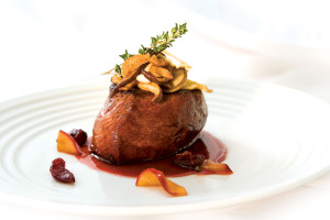 Venison_Steak