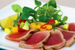 Tuna_Mango_Salad