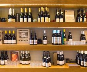 Cosme-Carnsmedia-wine-TGB