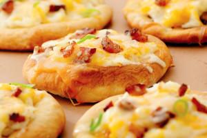 TGB_Pierogi_Pizza