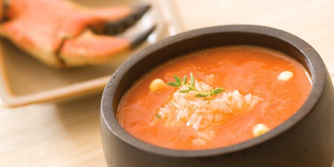 TGB_caribbean_crab_soup