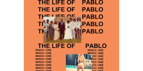 kanye-west-the-life-of-pablo-review